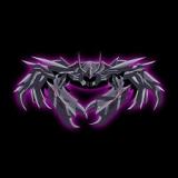 Avatar de demon2078