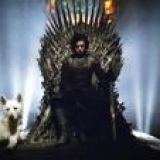Avatar de jon-snow