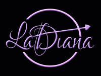 LaDiana